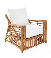 Serena And Lily Chairs travel caribbean club u2014 mia parres design
