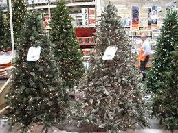 black friday home depot music lights walking the walk at the home depot the martha stewart blog