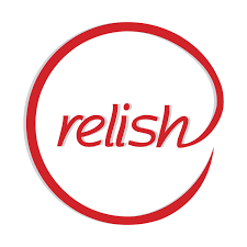 Relish Singles Event   Speed Dating in Miami   Wine Vault      APR