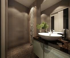 Home Concepts Interior Design Pte Ltd Renovation Contractor Renovation Singapore