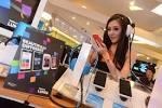 Nokia Lifestyle SHop | ITBiz | lekasina.
