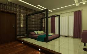 best interior designers kuvio studio in bengaluru india