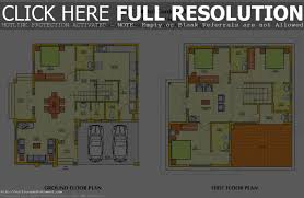 Common House Floor Plans by Fabulous Floor Plans For A House Crtable