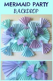 Background Decoration For Birthday Party At Home 25 Best Party Backdrops Ideas On Pinterest 2nd Birthday Party