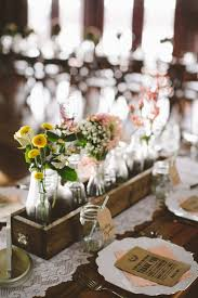 Dining Table Centerpiece Top 25 Best Rectangle Table Centerpieces Ideas On Pinterest