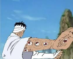 sasuke vs danzo Images?q=tbn:ANd9GcQQz5B9ITMfOZJ6ffePPiEn5lkJd64U67LxQa3E-uqy9T2L303T
