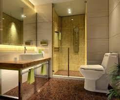 best design bathroom 2013 endearing best design bathroom home