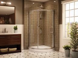 100 shower corner bath create shower set tags shower room shower corner bath corner shower units homesfeed