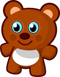 halloween cute clipart teddy bear halloween clip art u2013 festival collections