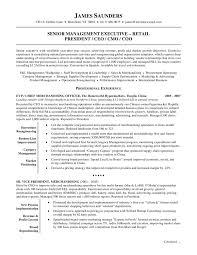 resume     Logistics manager CV template