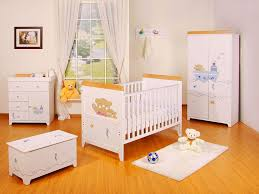 Cheap Baby Bedroom Furniture Sets by Bedroom Furniture Sets Clearance U003e Pierpointsprings Com