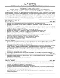 Retail Manager Resume Sample  management resume  production         Assistant Retail Store Manager Resume Sample Free Resume Merchandising Manager Merchandising Manager Resume Breathtaking Merchandising Manager