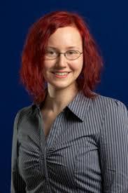 Martina Wernicke — de - DSC_1498_klein