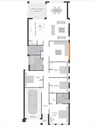 hamilton floorplans mcdonald jones homes