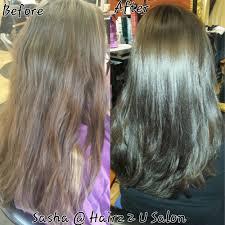 hair u0027z 2 u 32 photos u0026 49 reviews hair salons 10630 n 51st