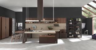 Kitchen Cabinets Inside Kitchen Modern Kitchen Cabinets Within Fascinating Modern