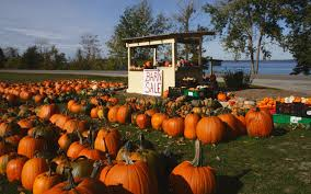 halloween city long island ny america u0027s best towns for halloween travel leisure