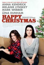 Ver Pelicula Happy Christmas
