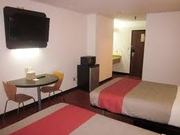 Bedroom Design Lebanon Motel 6 Lebanon In Booking Com