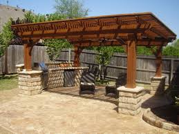 Small Gazebos For Patios by Exterior Interesting Smith And Hawken Patio Furniture For