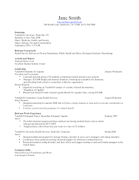 sample resume simple ideas collection sample resume teenager also format sample awesome collection of sample resume teenager with resume