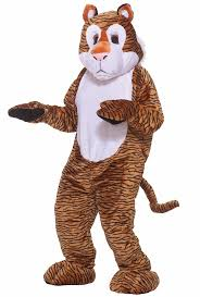 tiger halloween costumes 10 best fil a cow appreciation images on pinterest cow