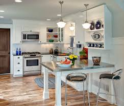 Eat In Kitchen by Kitchen Peninsula Ideas Kitchen Traditional With Eat In Kitchen