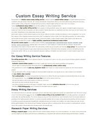 Writing service canada   Custom professional written essay service to the right standard and Best Custom Essay Writing Services in Canada