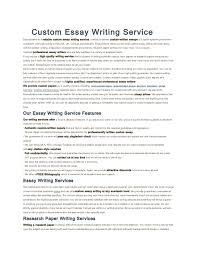 Writing service canada   Custom professional written essay service sasek cf