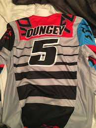 motocross jersey design your own jersey lettering like the pros moto related motocross forums