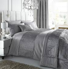 sahara silver duvet cover set double home pinterest duvet