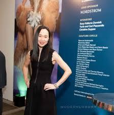 Carolyn Chang - 0526LaGrandeFete120323