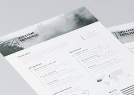 Modern Resume Templates Word  blank resume template word  citing     Creative Bloq