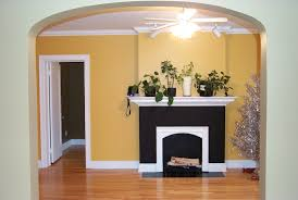 Interior Paintings For Home House Of Paint