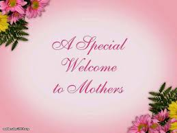 Mother Day Quotes by Happy Mother Day 2016 Images For Whats App Happy Mother U0027s Day