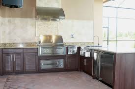 kitchen cabinets melbourne fl hbe kitchen