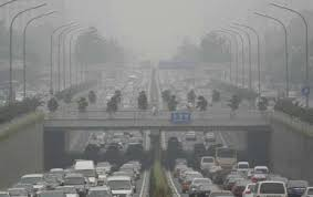 La pollution et ses conséquences (articles, photos et vidéo) Images?q=tbn:ANd9GcQR6rknmykA7SETXORQAMEB8FMi1u7DQMsCasmMQOtWVWz6QaiSsA&t=1