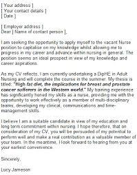Media  resume cover letter sales representative