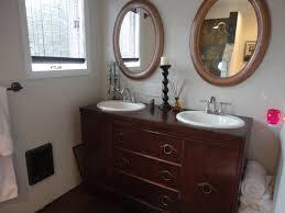 Glacier Bay Bathroom Vanity by Bathroom Bathroom Faucets Lowes Double Sink Vanity Lowes