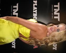 Capa da Playboy, dona de bumbum mais bonito do Brasil quer ...