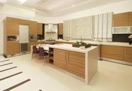 Kitchen Cabinet Making Cabinet Making Cabinet Doors Lovely Making Kitchen Cabinet Doors