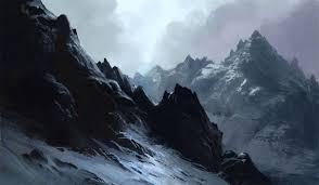Mont Gundabad [ Seigneur Balrog] Images?q=tbn:ANd9GcQR7z7ohKZBSRwO9Ut-fn4Vig9RjUoAy8YVFs2m8CgvEdN1vmBzySGuE6gu