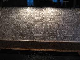 Tile Sheets For Kitchen Backsplash 100 Tile Sheets For Kitchen Backsplash Backsplash Tile