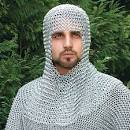 Anyone ever hear of Carmen Winstead? Well, yeh, apparently I'm going to die ... - chain_mail_56