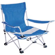 Tommy Bahamas Chairs Tips Have A Wonderful Vacation In Beach With Cvs Beach Chairs
