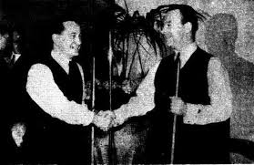1946 World Snooker Championship
