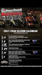 monster truck racing super series events calendar shire of manjimup