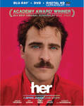 Her (2013) - HD Movies 2012-2013 - DailyFlix board.dailyflix.net