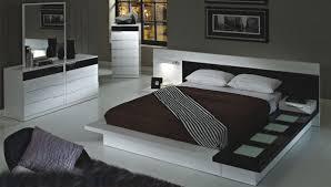 Modern Bedroom Furniture by Bedrooms Platform Bed Sets Modern Queen Bedroom Sets Bedroom