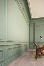 best 25 victorian wall decor ideas on pinterest victorian home